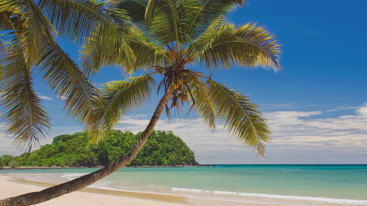 Vol Guadeloupe Pas Cher : quelques liens utiles ~ Pogadajmy.info Styles, Décorations et Voitures